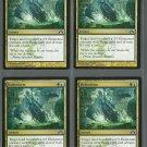 Hydroform x4 NM Gatecrash Magic the Gathering
