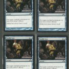 Totally Lost x4 NM Gatecrash Magic the Gathering