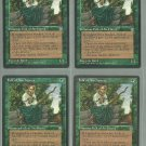 Folk of An-Havva x4 Good Homelands Magic the Gathering