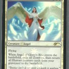 Angel of Glory's Rise - NM - Foil - Promo - Magic the Gathering