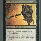 Carrion Howler - NM - Foil - Ravnica City of Guilds - Magic the Gathering