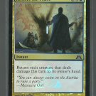 Restore the Peace - NM - Foil - Dragons Maze - Magic the Gathering