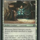Street Sweeper NM Foil Return to Ravnica Magic the Gathering