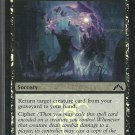 Midnight Recovery - NM - Foil - Gatecrash - Magic the Gathering