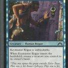 Keymaster Rogue NM Foil Gatecrash Magic the Gathering