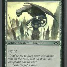 Millennial Gargoyle NM Foil Gatecrash Magic the Gathering