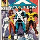 X-Factor #26