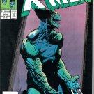 The Uncanny X-Men #234