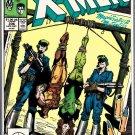 The Uncanny X-Men #236