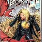 Longshot #1 One Shot TPB
