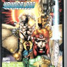 X-Force/Youngblood TPB
