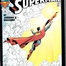 Superman #77