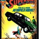Action Comics #685