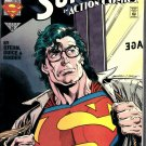 Action Comics #692