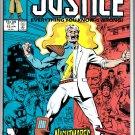 Justice #15