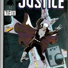 Justice #17