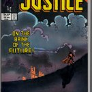 Justice #18
