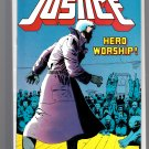 Justice #19
