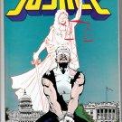 Justice #21