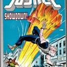Justice #24