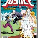 Justice #26