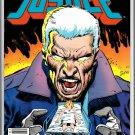 Justice #28