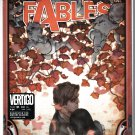 Fables #31