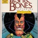 Flesh & Bones #2