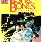 Flesh & Bones #3