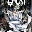 Ghost Vol 2 #1
