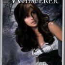 Ghost Whisperer #1