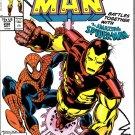 Iron Man #234