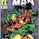 Iron Man #237
