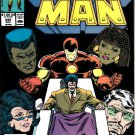 Iron Man #248