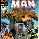 Iron Man #268