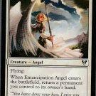 Emancipation Angel NM Avacyn Restored