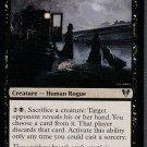 Corpse Traders - NM - Avacyn Restored - Magic the Gathering