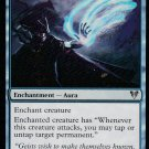Ghostly Touch - NM - Avacyn Restored - Magic the Gathering