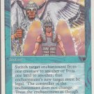 Enchantment Alteration - NM - Chronicles - Magic the Gathering