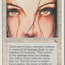 Blood of the Martyr - NM - Chronicles - Magic the Gathering