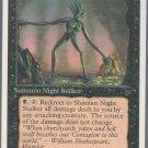 Shimian Night Stalker - NM - Chronicles - Magic the Gathering