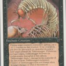 Takklemaggot - NM - Chronicles - Magic the Gathering