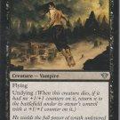 Vengeful Vampire - NM - Dark Ascension - Magic the Gathering