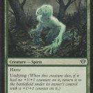Strangleroot Geist - NM - Dark Ascension - Magic the Gathering