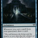 Secrets of the Dead - NM - Dark Ascension - Magic the Gathering