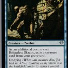 Relentless Skaabs - NM - Dark Ascension - Magic the Gathering