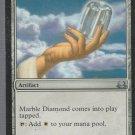 Marble Diamond - NM - Divine vs Demonic - Magic the Gathering