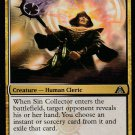 Sin Collector - NM - Dragons Maze - Magic the Gathering