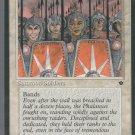 Icatian Phalanx - VG - Fallen Empires - Magic the Gathering