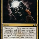 Orzhov Charm - NM - Gatecrash - Magic the Gathering